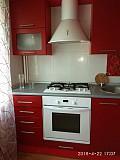 Продам двухкомнатную квартиру в г.донецк Донецк