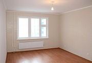 Ремонт квартир полный и частичный Киев Киев