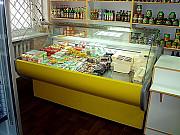 Холодильные витрины из г. Киев