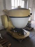 Тестомесильная машина Т1-хт2а (стандарт) без дежи из г. Смела