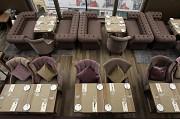 Мебель в Кафе Меблировка Кофешек Кривой Рог