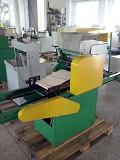 Машина для сахарного печенья Рмп-3м из г. Смела