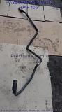 1822866 Трубка картерных газов Daf XF 105 Даф ХФ 105 из г. Львов