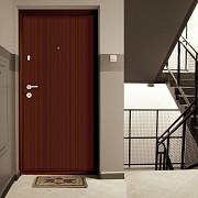 Дверь Эконом — для Скромных Квартир/домов/помещений Кривой Рог