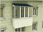 Навесные Балконы/балкон Подвесить/навесить/повесить Кривой Рог