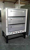 Шкаф жарочный Хпэ-3 из г. Смела