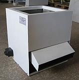 Мукопросеиватель Пв-250 из г. Смела