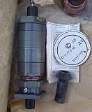 Сигнализатор контактный Скпум-д3в Сумы