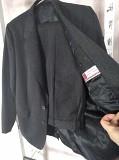 Деловой костюм (р-р 48-50) из г. Ромны