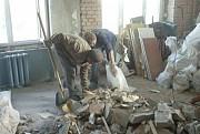 Вывоз мусора Воронеж, утилизация отходов Воронеж