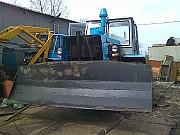 Бульдозерное оборудование доставка из г.Харьков
