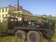 Ямобур Бкма-1.0\3.5 доставка из г.Харьков
