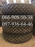 320r508 (12.00r20) Ид-304 Pr16 (с камерой) Росава Грузовые шины из г. Днепр