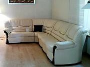 Угловой диван Римини <b>Доставка з м. Київ</b>