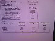 Реле контроля фаз Ел-9т 380в из г. Запорожье