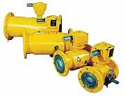 Счетчики газа, корректоры газа, фильтры газа доставка из г.Черкассы