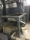 Сепаратор для очистки подсолнечника. Маслоцех под ключ. из г. Павлоград