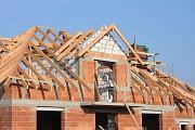 Строительство Крыши Построить Крышу Кривой Рог