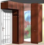 Проектируем Шкафы Купе Индивидуально под Ваши Размеры/требования Кривой Рог