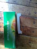 Крышка плафона коробки освещения холодильника Зил 64 из г. Запорожье