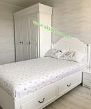 Подростковая спальня Прованс из г. Киев