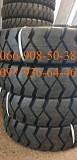 7.00-15 Pl801 Pr14 (с камерой и флиппером) Bkt из г. Днепр