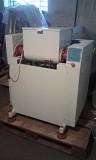 Тестомесильная машина для крутого теста М3м-50 доставка из г.Смела