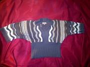 Пуловер женский 46/м размер size <b>Доставка з м. Київ</b>