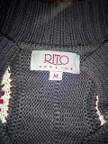 Пуловер женский 46/м размер size из г. Киев