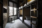 Общежития Двери/окна/мебель Общежитие Кривой Рог
