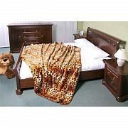 Спальня Шопен из натурального дерева из г. Киев