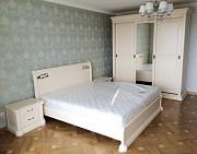 Спальный гарнитур Шопен из массива дерева из г. Киев