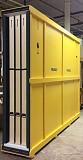 Инновационные упаковочные ящики для картин доставка из г.Киев