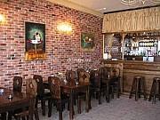 Поминальная Трапеза В Кафе НА Левом Берегу Киев