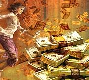 Кредит до 5 000 000 гривень. из г. Одесса
