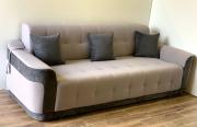 Ортопедический диван Виктория для ежедневного сна из г. Киев