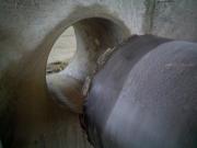 Алмазное сверление отверстий бетон, железобетон, кирпич Харьков Харьков