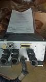 Коробка управления Ку-1000/1500м Сумы