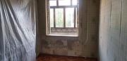 Демонтаж Оконный Блок Лоджию/балкон Кривой Рог