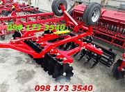 Борона прицепная Бпд-3200 для трактора Мтз-892 Мтз-100 Запорожье