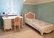 Письменный стол Эльза однотумбовый из дерева из г. Киев