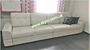 Раскладной диван Шериданс для ежедневного сна из г. Киев