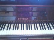 Пианино из г. Харьков