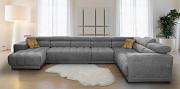 Модульный диван Беверли п образный доставка из г.Киев