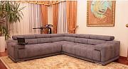 Модульный диван Беверли п образный из г. Киев