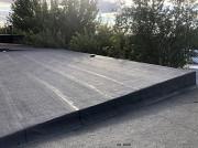 Перекрытие крыш гаражей, балконов, ангаров..... Кривой Рог