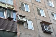 """Балкон для выгула кошек, по почте. """"броневик"""" Днепр. из г. Днепр"""