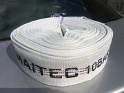 Пожарные напорные рукава Maitec 10 Бар. из г. Белая Церковь