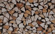 Заготівля Дров/дрова Заготовити Кривой Рог