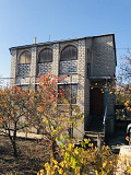 Продается дом с.палиево, Одесская обл., Беляевский р-н, массив Надлиманский. Одесса